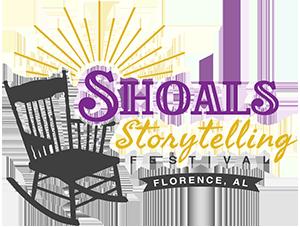 Shoals Storytelling Festival